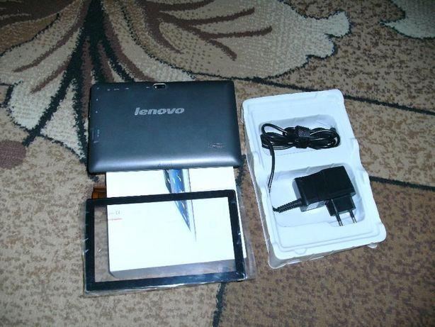 Продам планшет Lenovo под востановление или на запчасти