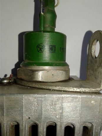 Т160-5-222 Тиристор штыревой