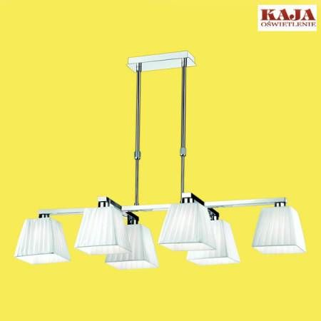 lampy sufitowe Kaja Alice