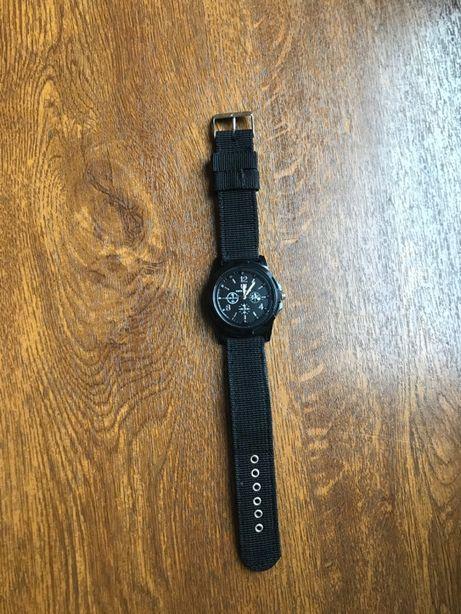 НОВЫЕ мужские наручные часы SWISS MILITARY HANOWA