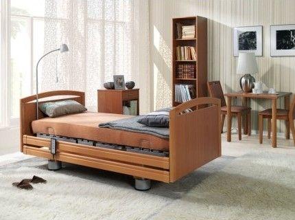 Łóżko rehabilitacyjne 80zł wypożyczalnia
