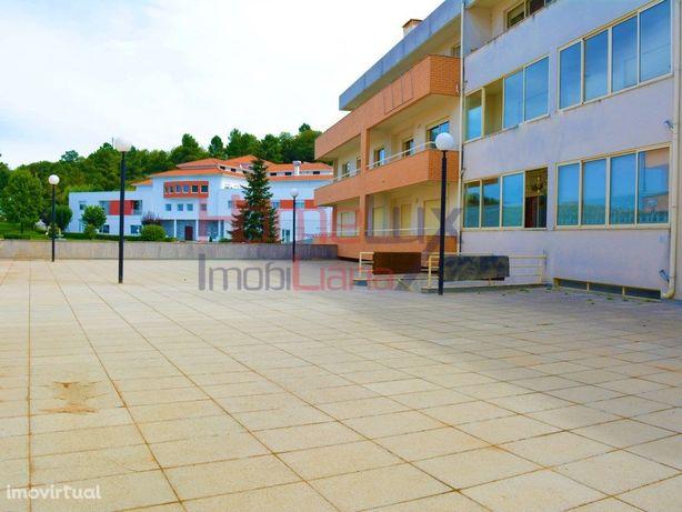 Fantástico Apartamento T3 em Lamego c/ 270 m2 de área