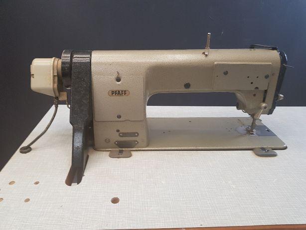 PFAFF stebnówka maszyna do szycia