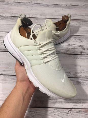 Кроссовки Nike Air Presto 2