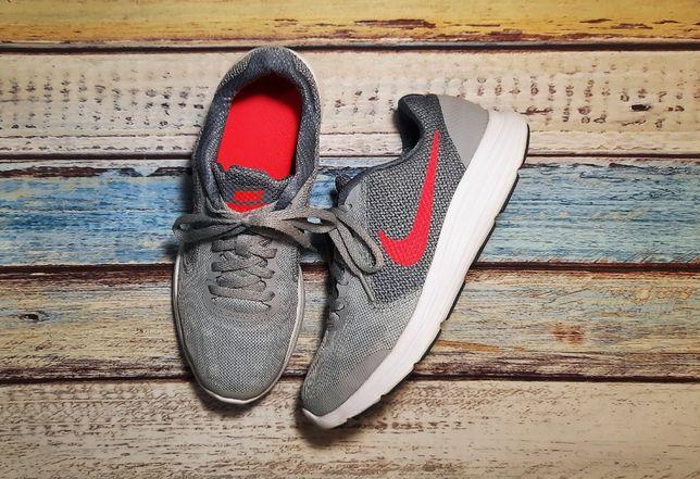 Кроссовки Nike Revolution 3 Вьетнам р. 36 ст. 23 см