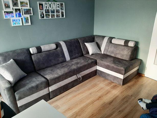 Tapicer nowe meble i renowacje