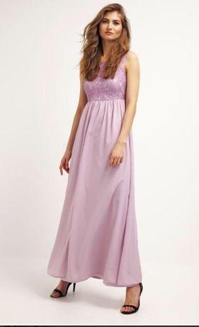 Фирменное платье anna field размер 38