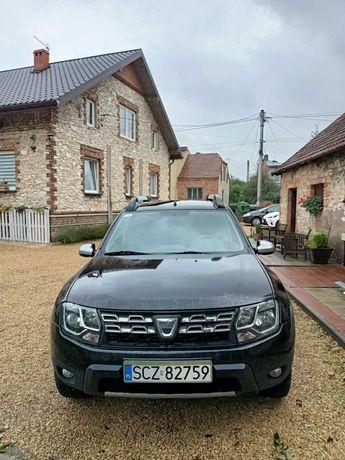Sprzedam Dacia Duster