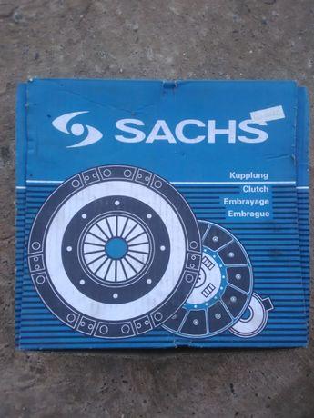 Сцепление SACHS