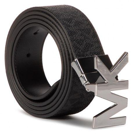 Oryginalny Pasek Michael Kors Buckle Belt