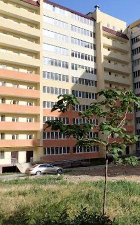 2х квартира в кирпичном доме на Сахарова