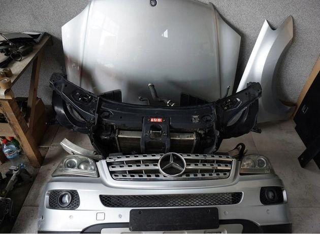 Разборка Mercedes W176/W245/W246/W204/W205/W117/W203/W216 запчасти бу