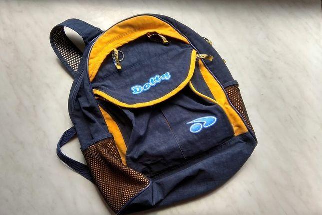 Рюкзак Dоlly, качественный, повседневный, школьный
