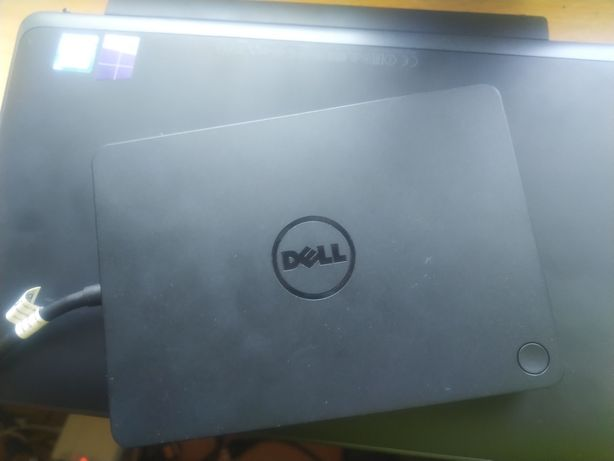 Laptop, tablet Dell latitude 5175 Intel M5, 8GB, 512 SSD
