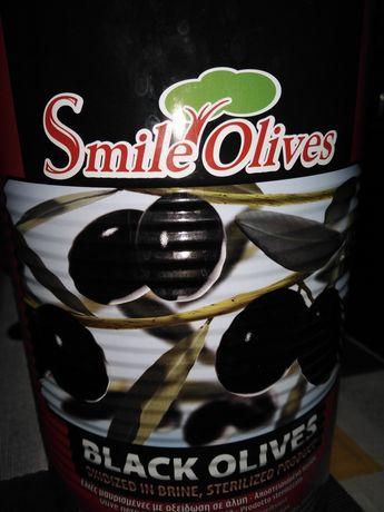 Продам маслины в россоле.