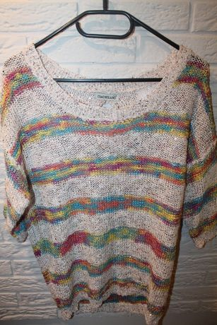 Sweterek Ciaomilano