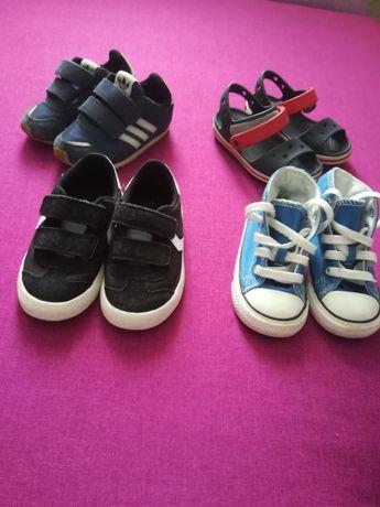 Adidas, Адідас, crocs, крокс і тд.оригінал