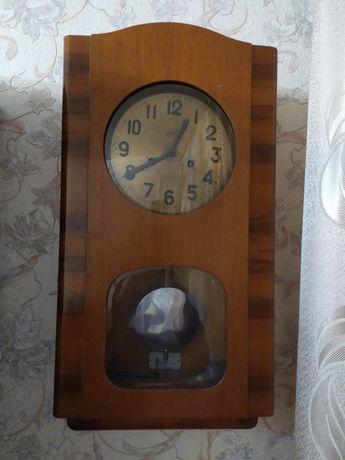 Часы с боем ОЧЗ.