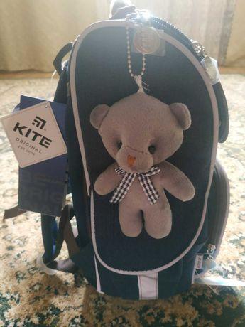 Продается новый, школьный рюкзак немецкой фирмы Kite