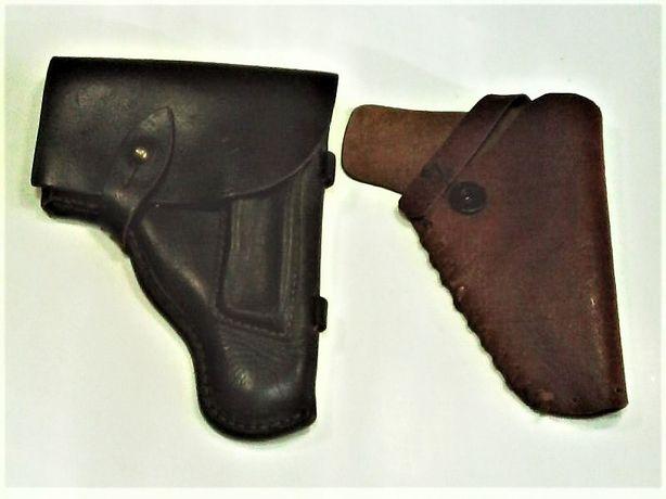 Кобура к пистолету Макарова
