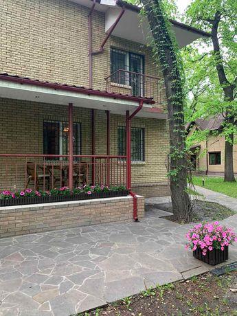 Продам дом Орловщина (дуплекс) коттеджный поселок Озеро! Рядом Шишкино