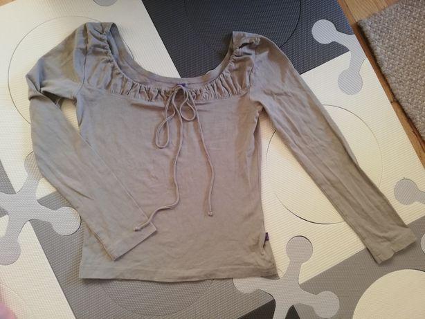 Bluzka Butik xs/s Bluzeczka