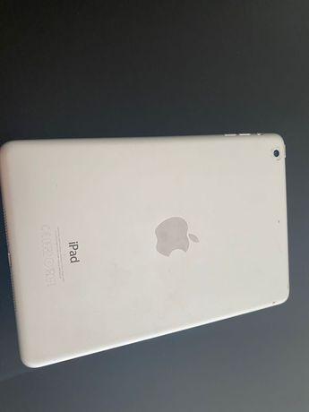 Ipad Mini 2 apple