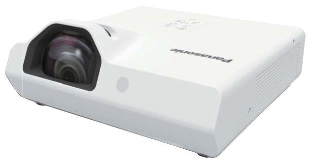 Оренда проектор Panasonic PT-TW340