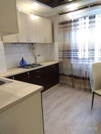 аренда 1-но комнатная квартира Таврический