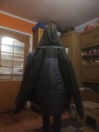 Sprzedam kurtkę roboczą