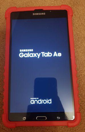 Продаю планшет SAMSUNG Galaxy Tab A6