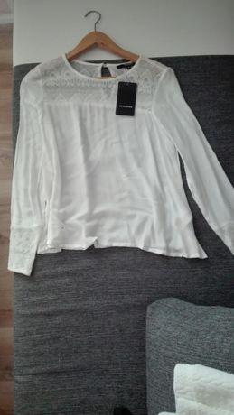 Elegancka bluzka reserved