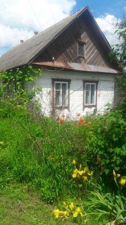 Продам дом с земельным участком с. Веприн, 250000 грн