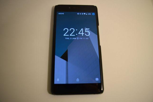 Telemóvel OnePlus X