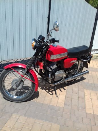 Мото Ява-634. Мотоцикл ява-350.