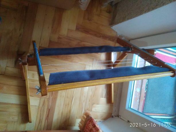 Подставка для вышивания