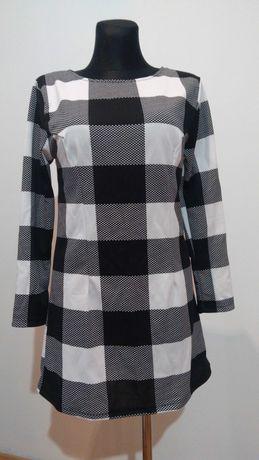 Sukienka, tunika nowa 20zl rozmiar m