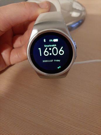 Zegarek Smartwatch GW19 sim+pl