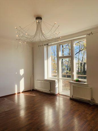 Продам 2-х комнатную квартиру с Автономным отоплением в хорошем доме