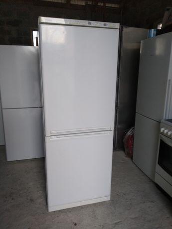 Холодильник Сіменс