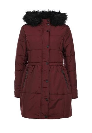 Куртка демисезонная, Куртка зимняя