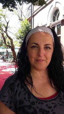 Aulas de INGLÊS e PORTUGUÊS online / Cursos para estrangeiros