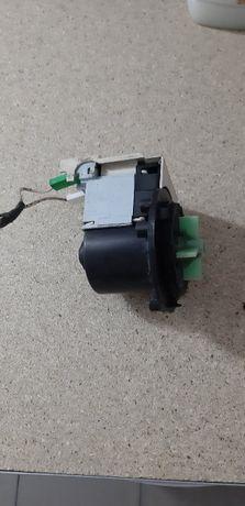 Silnik pompy wody, pompa wody do pralki Whirlpool AWT
