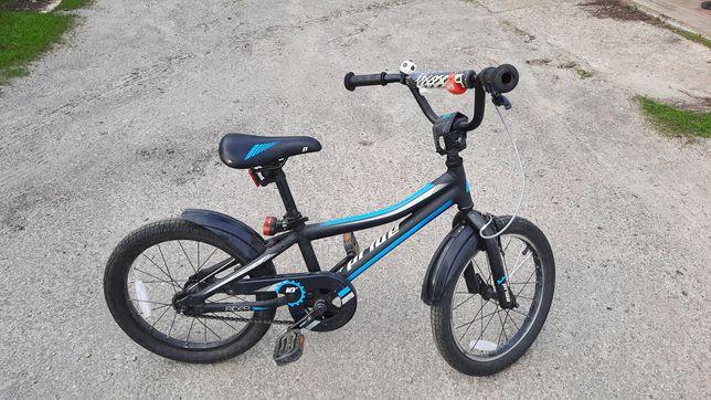 Велосипед Pride (до 9 лет)