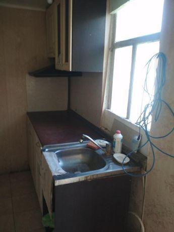 Продам дом в Казачей Лопане