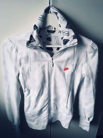 Bluza damska Nike r. XS
