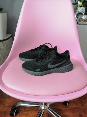 Buty damskie Nike Revolution 5 rozm 36,5