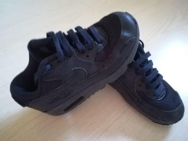 Sapatilhas Air Max Nike