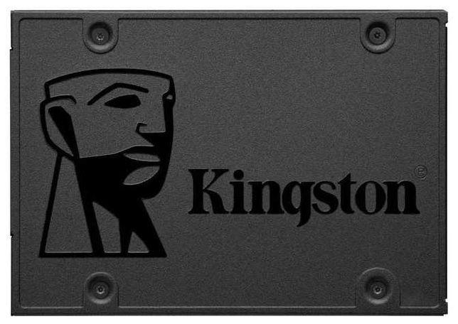 Продам SSD на 120gb