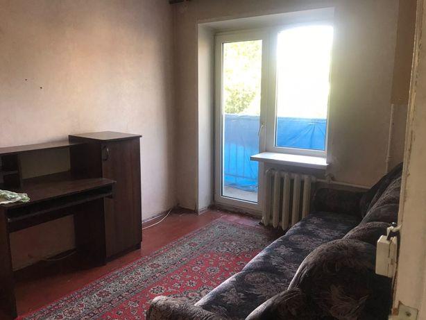 2 комнаты в коммуне с одним соседом Балковская/Мельницкая